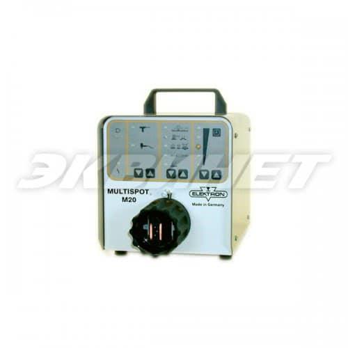 Сварочный аппарат (Spot M20)