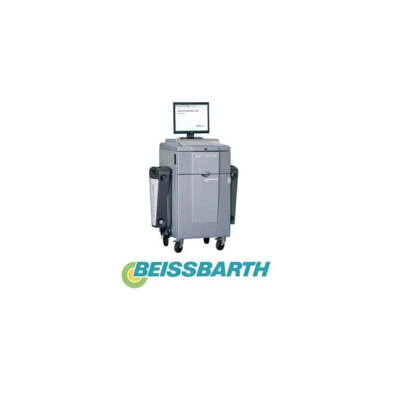 BEISSBARTH VAS 6767