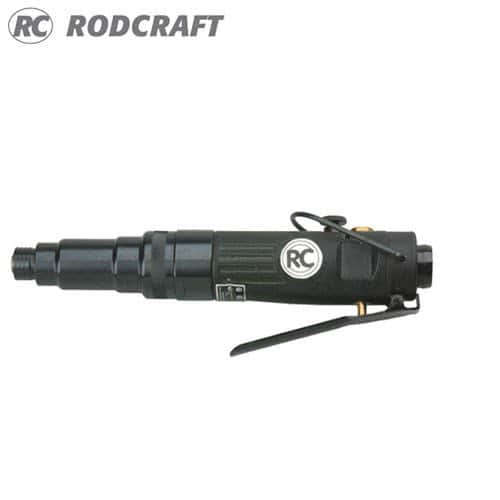 "RC4760 Шуруповерт 1-7 Нм, 1/4"" Rodcraft (Германия)"