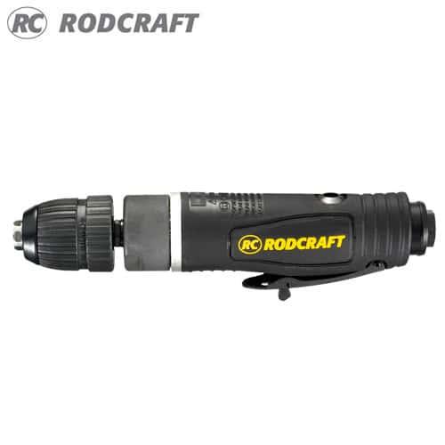 RC4607 Дрель до 10 мм Rodcraft (Германия)