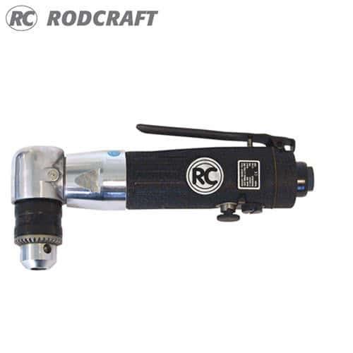 RC4650 Дрель до 10 мм Rodcraft (Германия)