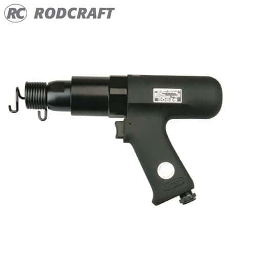 RC5180 Пневмомолоток 11,01 мм Rodcraft (Германия)