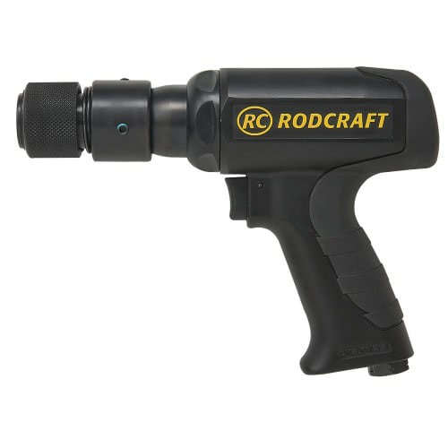 RC5185 Пневмомолоток 11,01 мм Rodcraft (Германия)