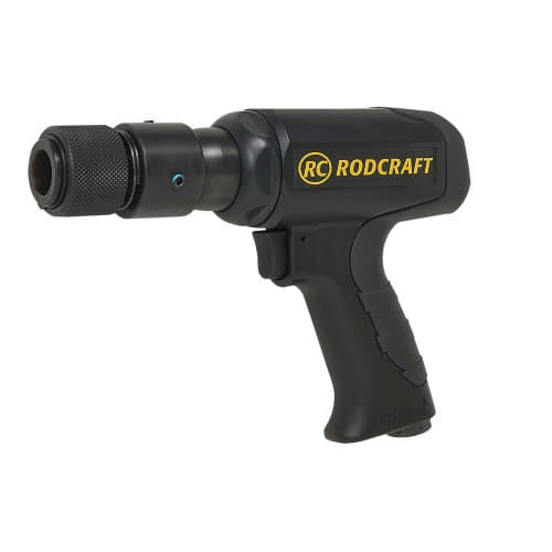 RC5100 Пневмомолоток 11,01 мм Rodcraft (Германия)