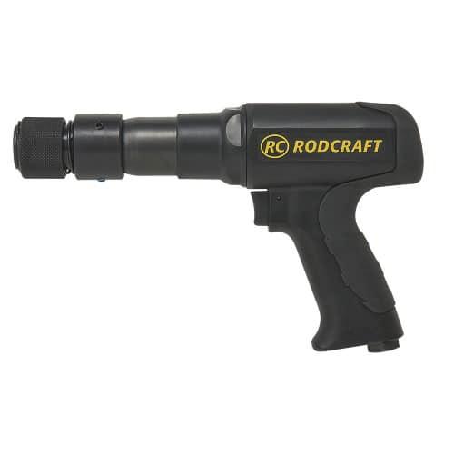 RC5195 Пневмомолоток 11,01 мм Rodcraft (Германия)