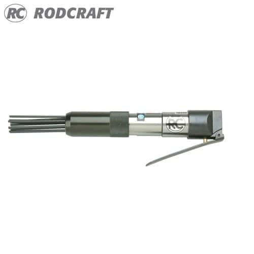 RC5615 Пневмомолоток 12 х 3 мм Rodcraft (Германия)