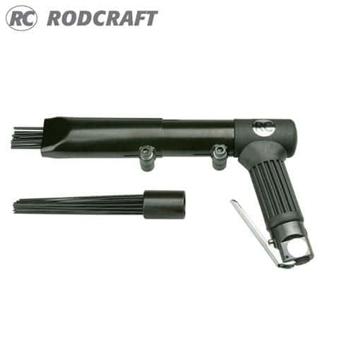 RC5625 Пневмомолоток 29 х 2 / 19 х3 мм Rodcraft (Германия)