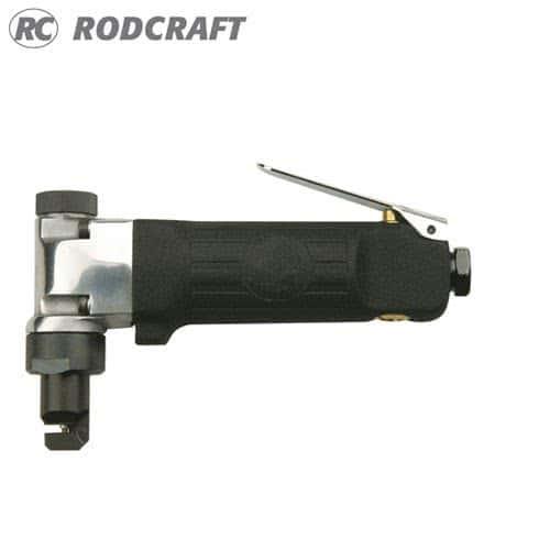 RC6100 Вырубные ножницы Rodcraft (Германия)