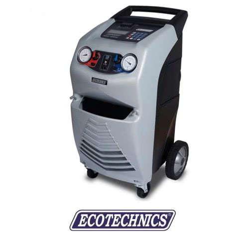ECOTECHNICS ECK 2900-HFO