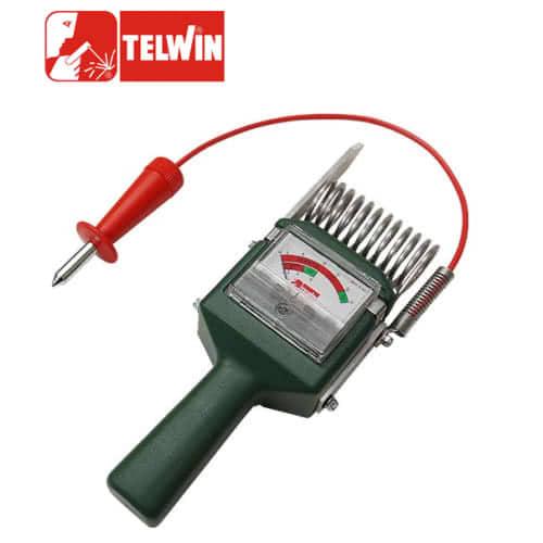 TELWIN 802517