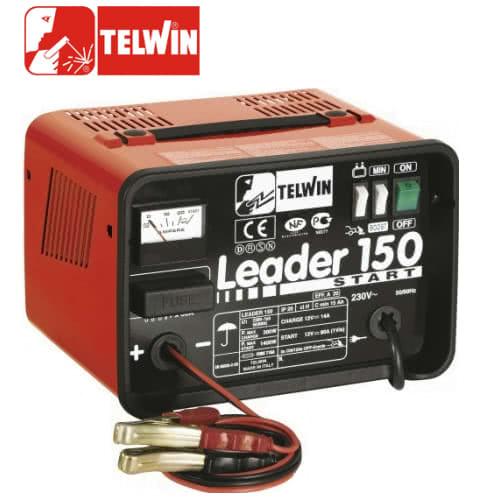 TELWIN LEADER 150