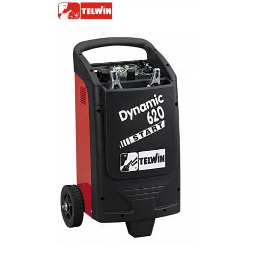 TELWIN DYNAMIC 620