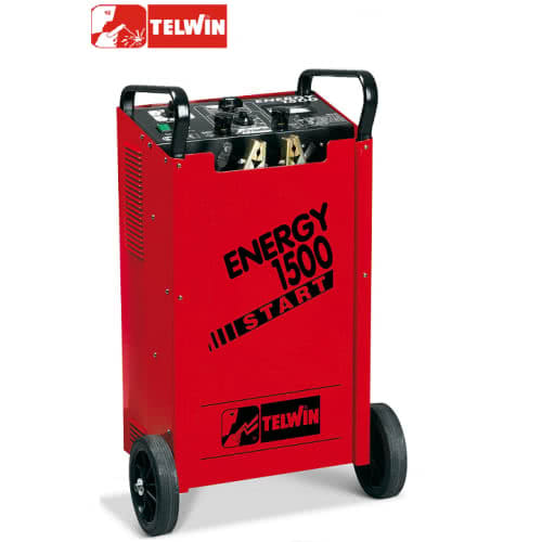 TELWIN ENERGY 1000