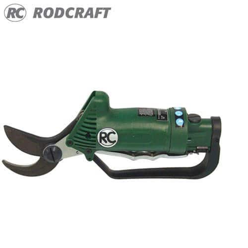 RC6220 Ножницы садовые Rodcraft (Германия)