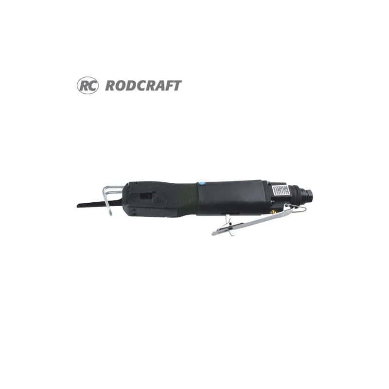 RC6050 Пневмолобзик Rodcraft (Германия)