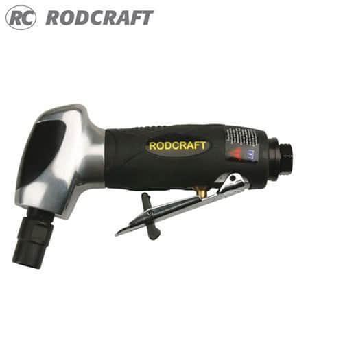 RC7107 Шлифовальная машинка (шарошка) 6 мм 300 Вт Rodcraft (Германия)