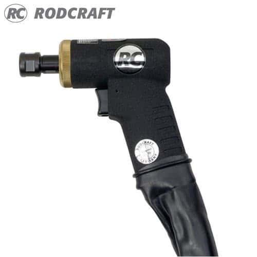RC7015RE Шлифовальная машинка (шарошка) 6 мм 300 Вт Rodcraft (Германия)