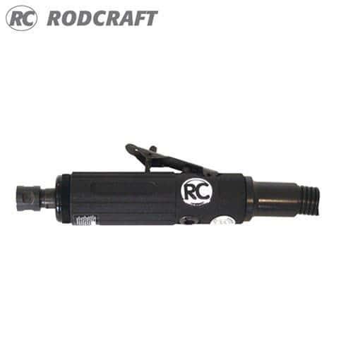 RC7025RE Шлифовальная машинка (шарошка) 6 мм 300 Вт Rodcraft (Германия)