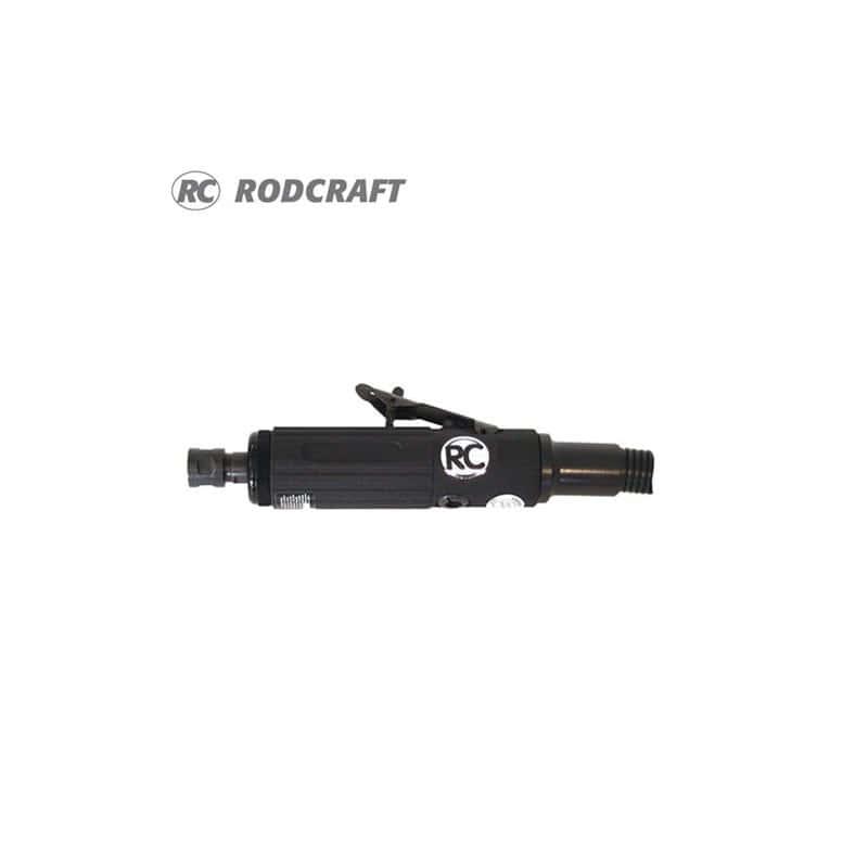 RC7051 Шлифовальная машинка (шарошка) 3 мм 40 Вт Rodcraft (Германия)