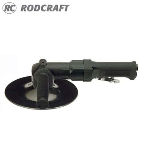 RC7120 Угловая шлифовальная машина Rodcraft (Германия)