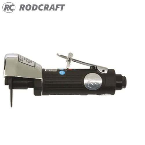 RC7190 Угловая шлифовальная машина Rodcraft (Германия)