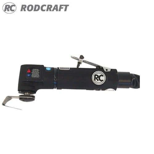 RC6605RE Инструмент для удаления стекол Rodcraft (Германия)