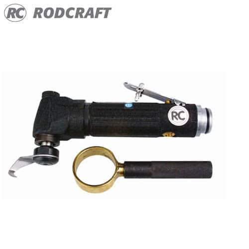RC6610 Инструмент для удаления стекол Rodcraft (Германия)