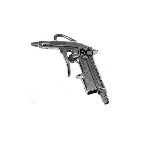 RC8120 Продувочный пистолет Rodcraft (Германия)