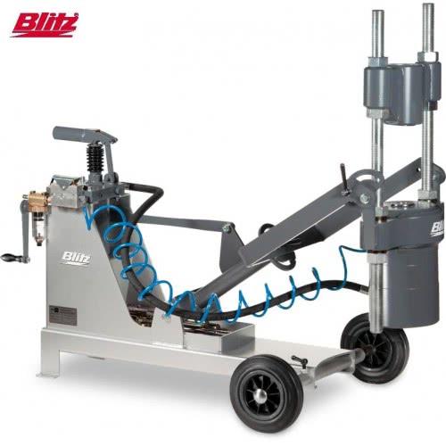Blitz BP 65-215