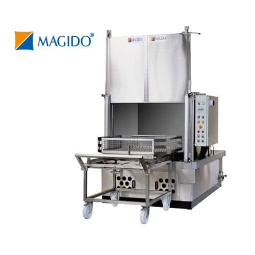 MAGIDO L-160