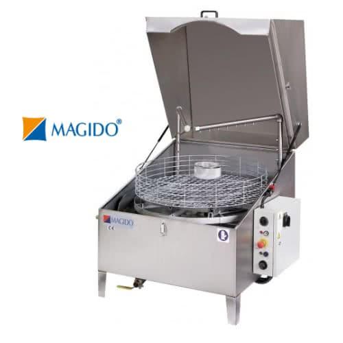 MAGIDO L-122