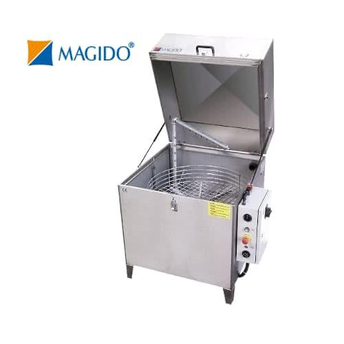 MAGIDO L-90