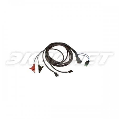 ASE46950700000, 5060, Контрольный кабель