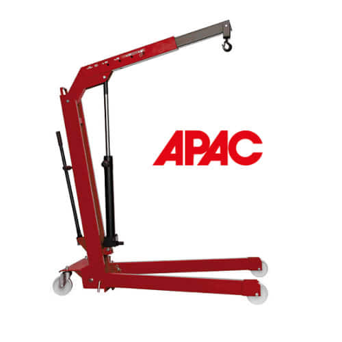 APAC 1586