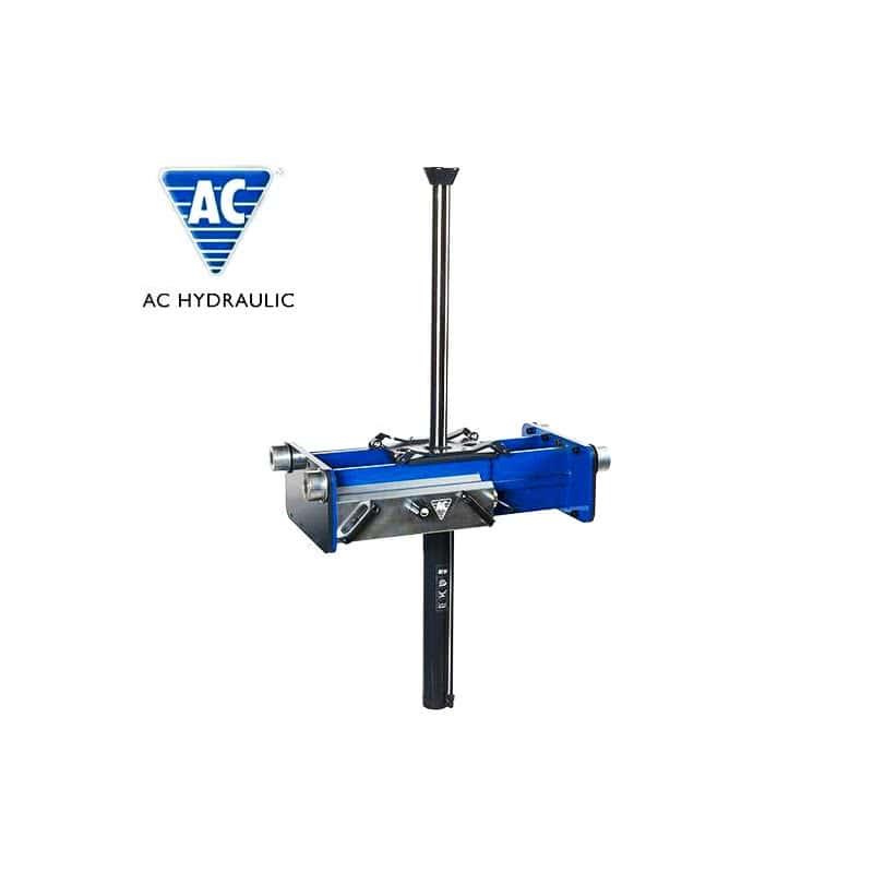 AC Hydraulic GD100-1