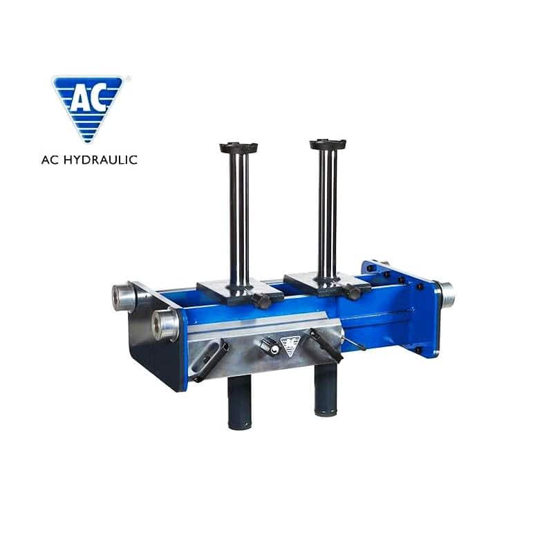 AC Hydraulic GD110-2