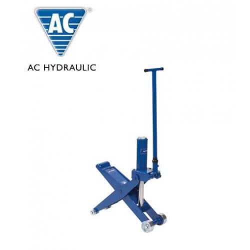 Грузовой домкрат AC Hydraulic FJ 40