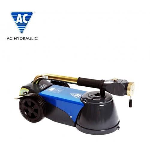 Грузовой домкрат AC Hydraulic B25-2