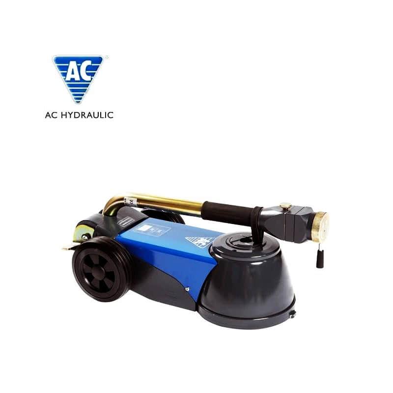AC Hydraulic B25-2