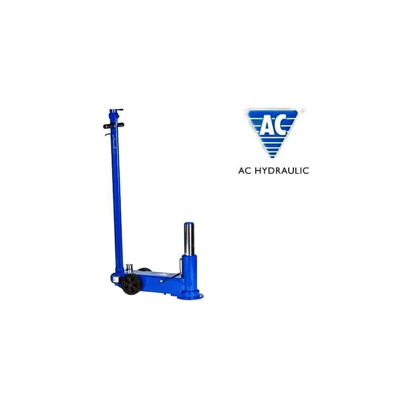 AC Hydraulic 25-1H