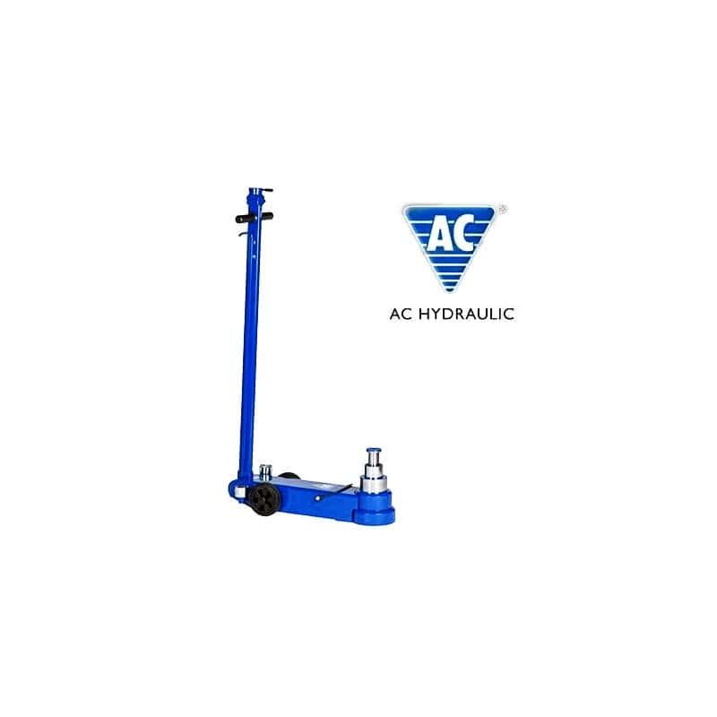 AC Hydraulic 50-3