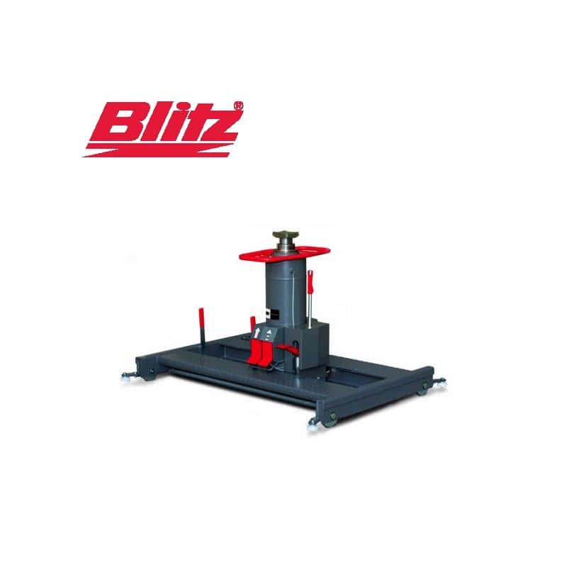 Blitz Серия R 15/15