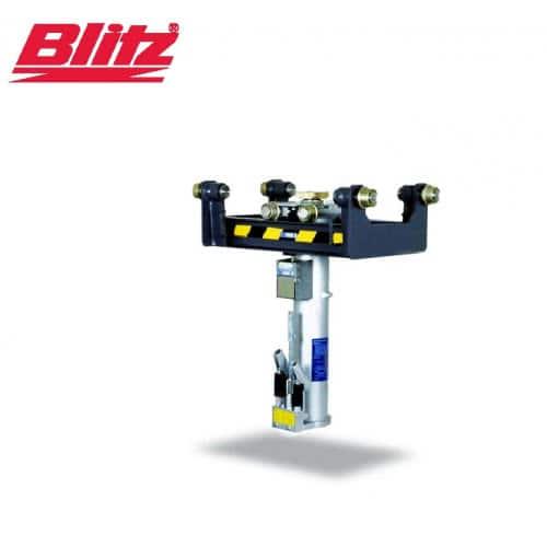 Грузовой домкрат Blitz GHL 15