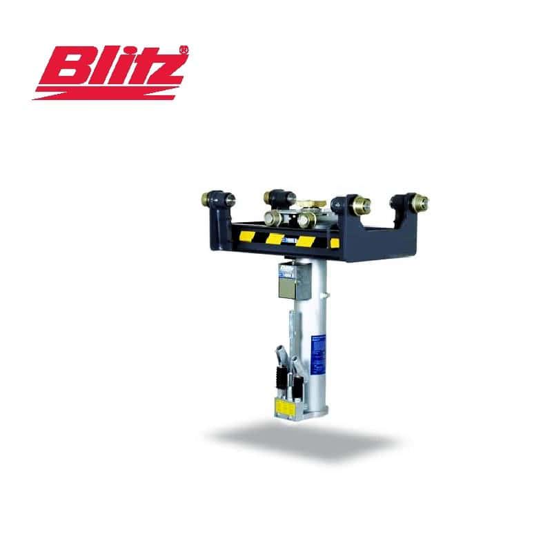 Blitz PIT GHL 6