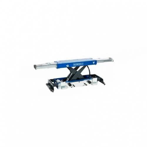 AC Hydraulic SD26PHL-A