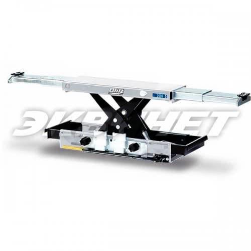Blitz RJ-X26-2