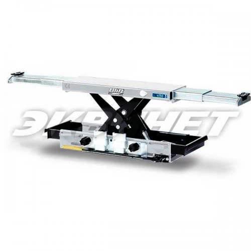 Blitz RJ-X40-2