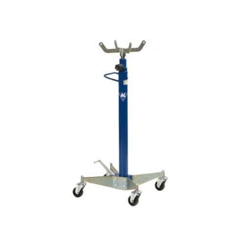 AC Hydraulic VL10