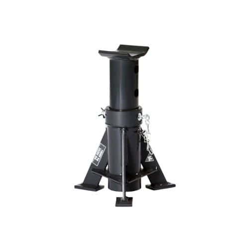 AC Hydraulic AB16