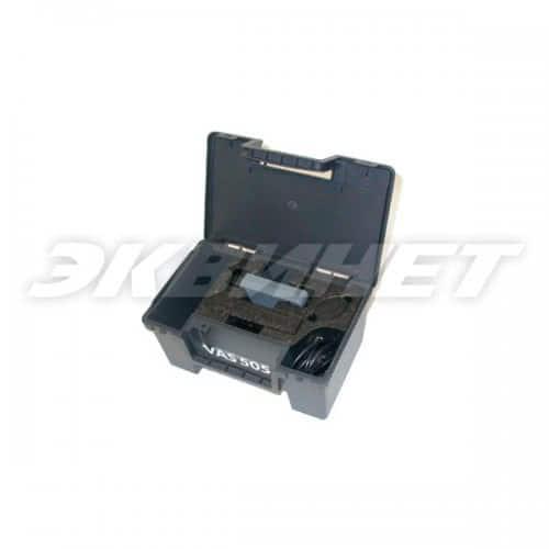 Диагностический адаптер для автомобильного тестера